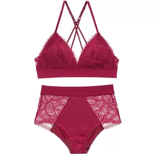Sexy high waist Women's Lingerie