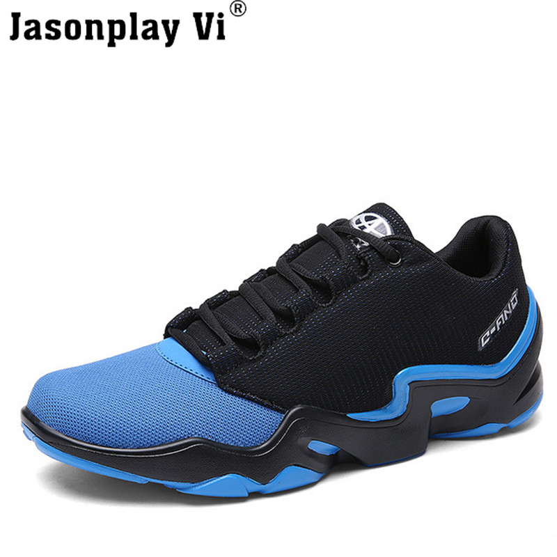 Jasonplay Vi & 2016 new jogging shoes men Lightweight personality Breathable casual shoes fashion comfortable men shoes WZ181 jasonplay vi