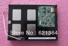 KG057QV1CA-G03 Профессиональный ЖК-экран для промышленного экране