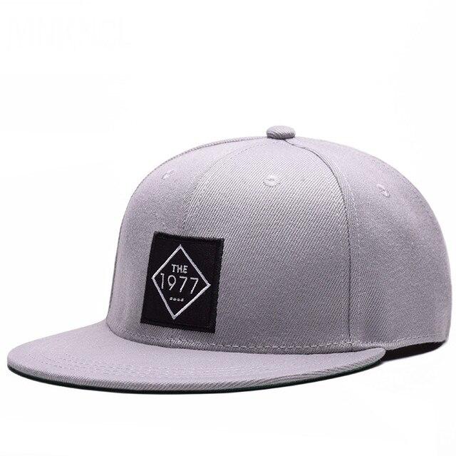 Gray Black trucker hat 5c64fecf9e865