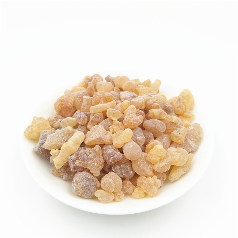 Organic Chinese Herbal Medicine Hydrosol Clean Frank Incense 1