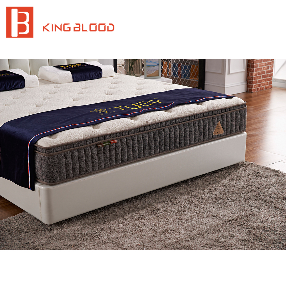 Size Of Queen Hotel Bed Runner Plywood Double Beds Designs