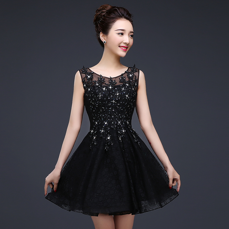 Compare Prices on Lace Cocktail Dresses for Women- Online Shopping ...
