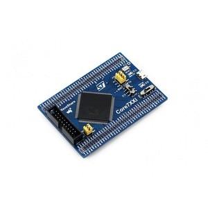 Image 3 - Системная плата STM32 Core746I, разработанная для STM32F746IGT6 с полным разъемом IO Expander JTAG/SWD, интерфейс отлаживания на плате 64 Мб бит SDRAM