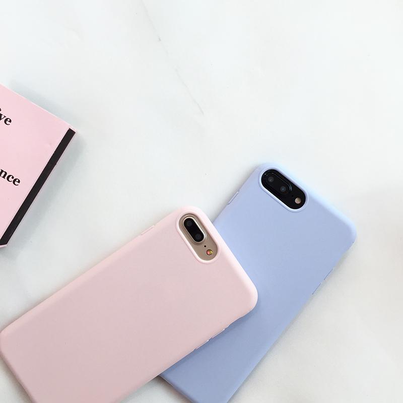 For iphone 7 Plus Case (4)