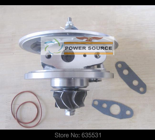 Free Ship Turbo Cartridge CHRA GT1749V 721164-0003 721164 17201-27030 For TOYOTA RAV4 Auris Avensis Picnic Previa 1CD-FTV 2.0L  turbo cartridge chra gt1749v 17201 27030 721164 turbocharger for toyota auris avensis picnic previa rav4 d4d 021y 1cd ftv 2 0l