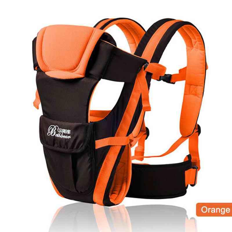 Orangebc