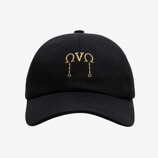 Ovo Owl Hat: Online Buy Wholesale Green Baseball Cap From China Green