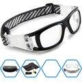 2016 защитный мужские спортивные защитные очки для взрослых баскетбол футбол футбол хоккей регби тег дриблинг очки