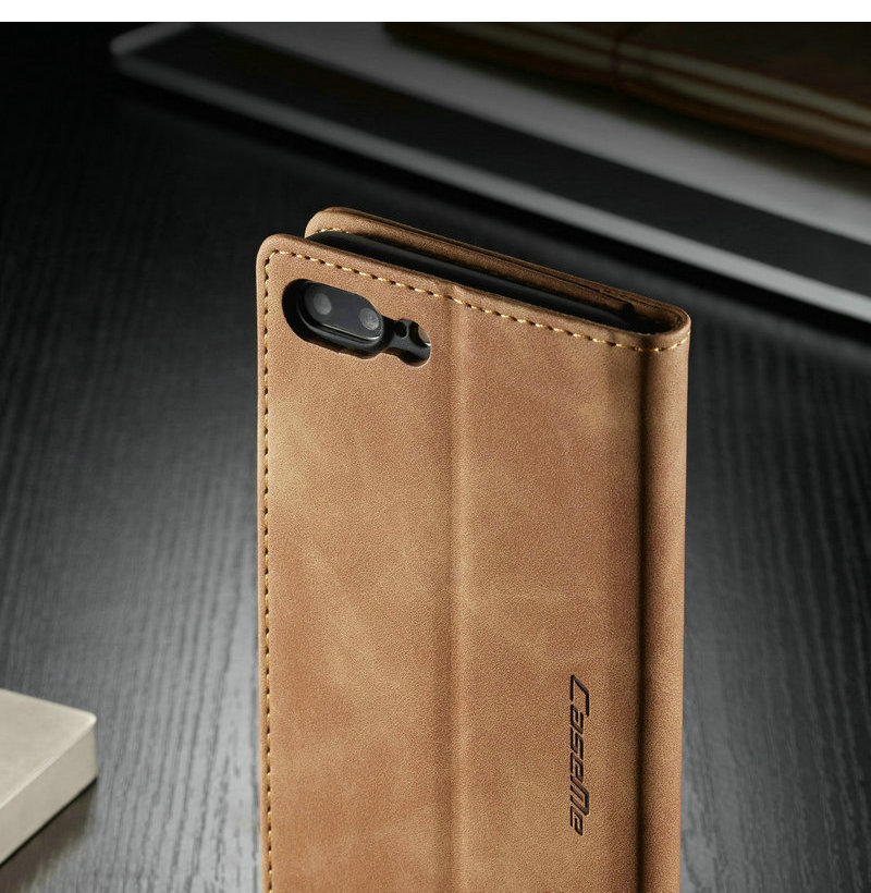 Magnetic Card Wallet Case for iPhone 11/11 Pro/11 Pro Max 8