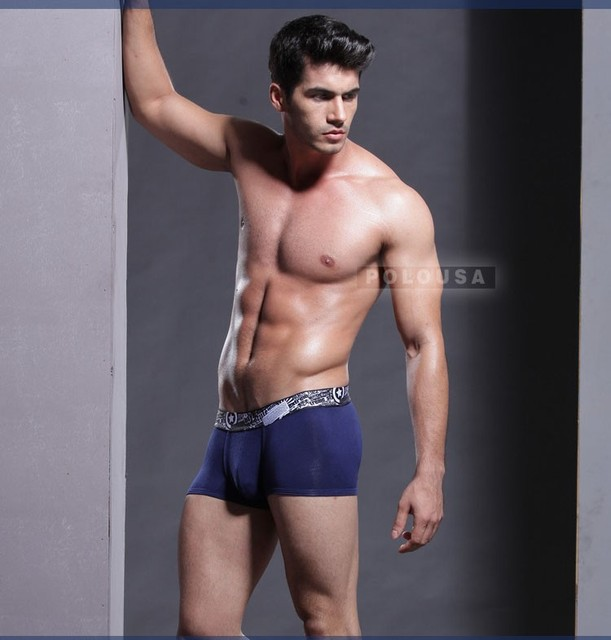 Mens High Desert Boxer Briefs Andrew Christian Online Cheap Online Free Shipping Nicekicks Outlet Nicekicks Cheap Visa Payment Discount Cheap qamurfE