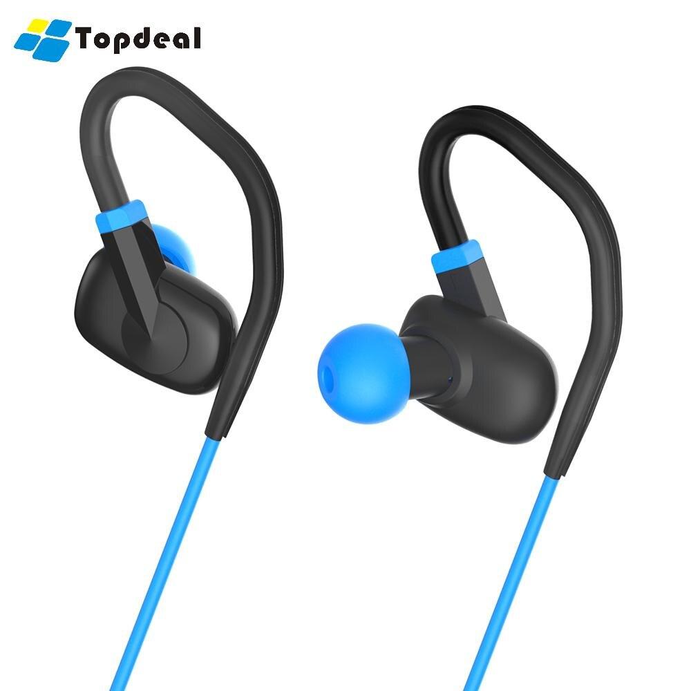 Uvoks W2 Outdoor Sports Waterproof Bluetooth Headset + Edr Csr8645 Aptx  Wireless Music Headphone