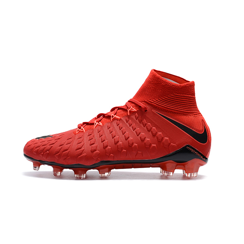 ... Осторожно одделка Nike Mercurial Victory II IC. bcd48ce47fab594   Original Authentic Nike Hypervenom Phantom III DF FG Men s Soccer Shoes  Sport Outdoor ... e8b790a6e6025