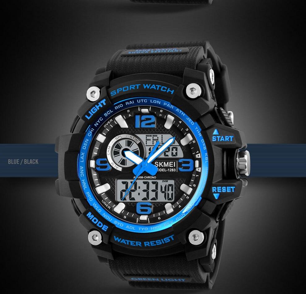 1283sport-watch1-(3)_02