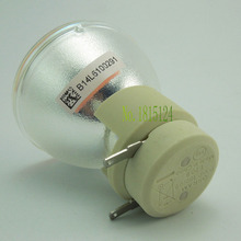 NEW Original Bare Bulb OSRAM P-VIP 180/0.8 E20.8 For BenQ / Optoma / Mitsubishi / Viewsonic Projector Lamp Bulb