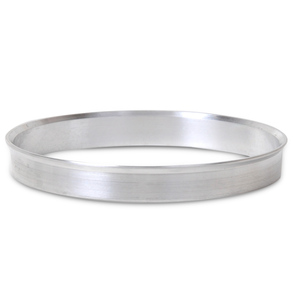 Image 4 - DWCX 4 Uds aluminio buje Anillos