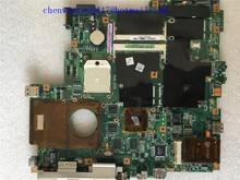 F3KA non-integrated motherboard for a*usa F3KA laptop 100%test