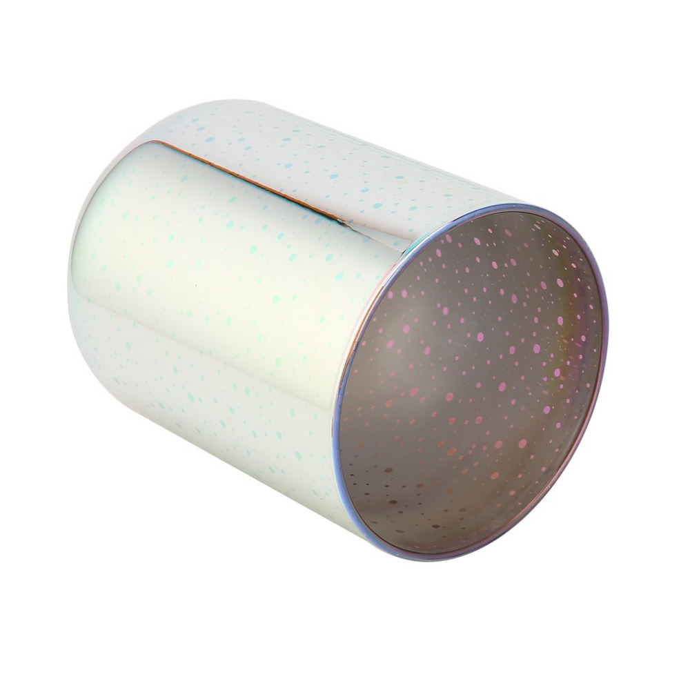 ZM1384602-D-13-1