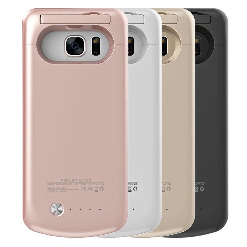 S7 power case 06