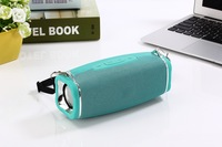 J13 Mini Bluetooth Speaker Card Flash Light Outdoor Portable Bluetooth Speaker Bluetooth Audio Subwoofer bluetooth speaker