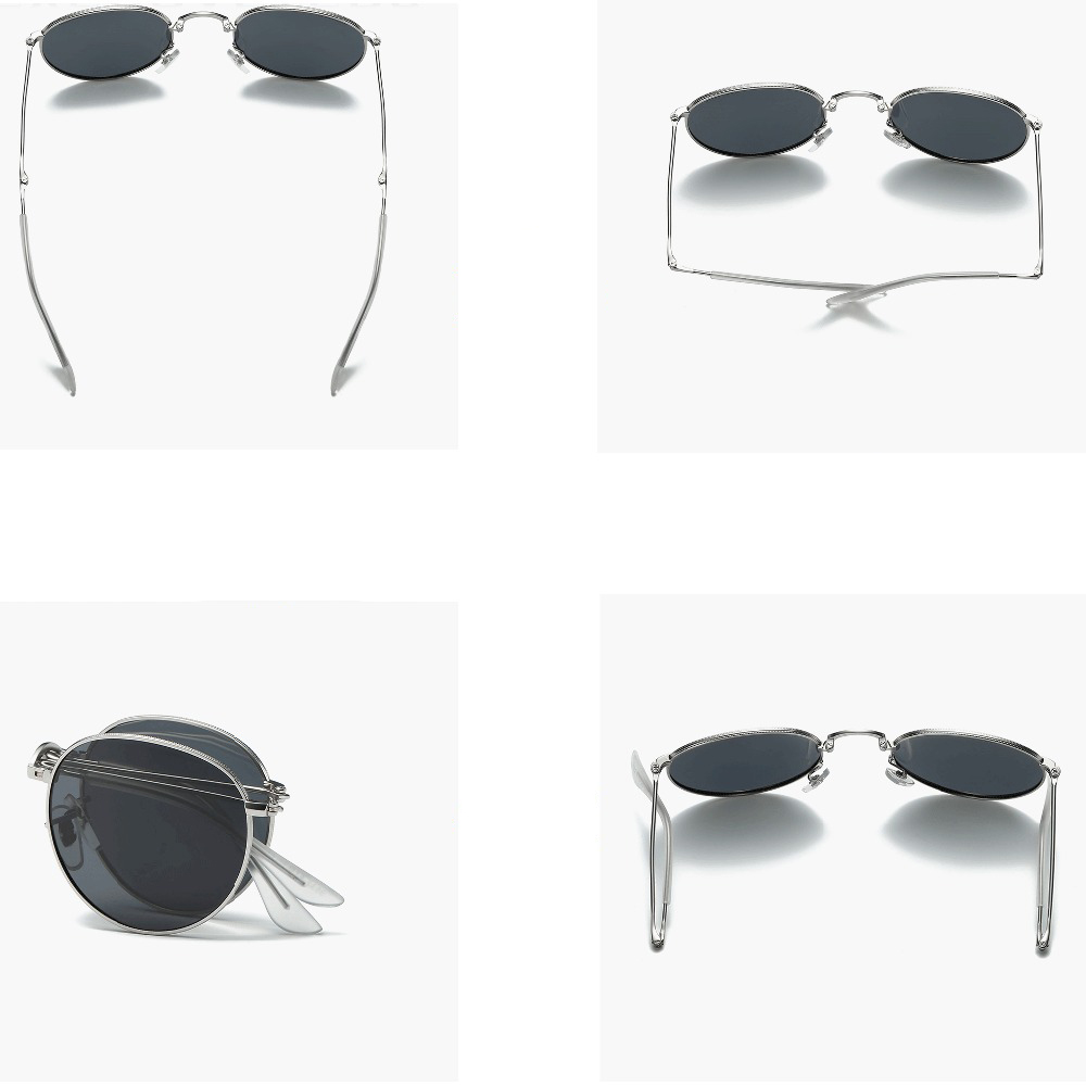 G15-Portable-Foldable-Folding-Sunglasses-Polarized-Mens-Womens-Fashion-Retro-Vintage-SunGlasses-Driving-Mirrored-Eyewear-3532
