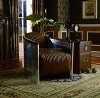 2015 Hot Sale Bolsa Sofas Direct Factory High Quality Single Sofa Chair Creative Leisure Chair A006