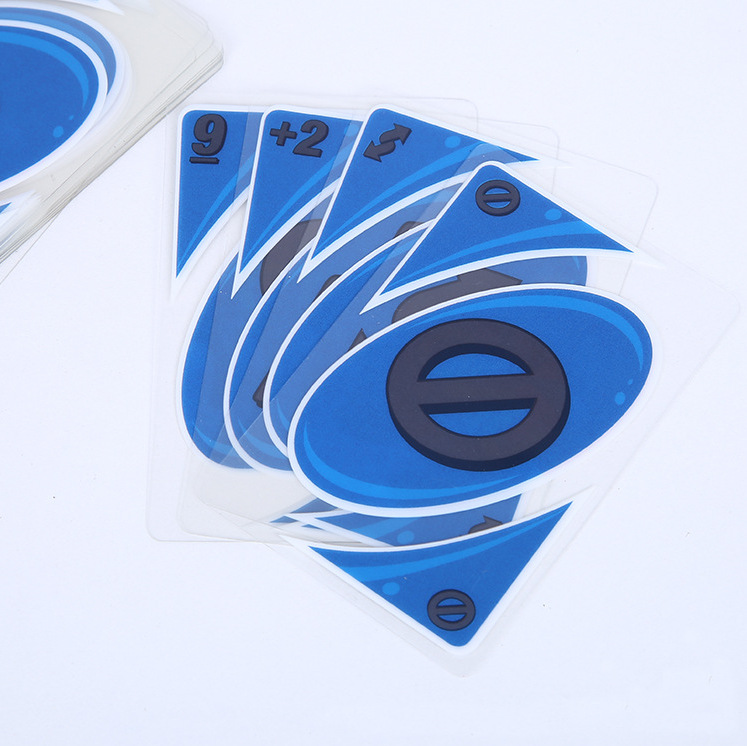 2016-new-waterproof-and-fold-the-plastic-version-of-luxury-font-b-poker-b-font-card-game-playing-cards