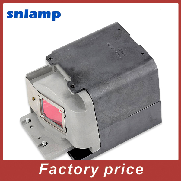 100%  Original  Projector lamp  5J.J0605.001   for  EP4825D MP780ST MP780ST+