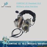 https://ae01.alicdn.com/kf/HTB1seyYcvWG3KVjSZPcq6zkbXXad/Z-TAC-Peltor-COMTAC-II-G-2.jpg