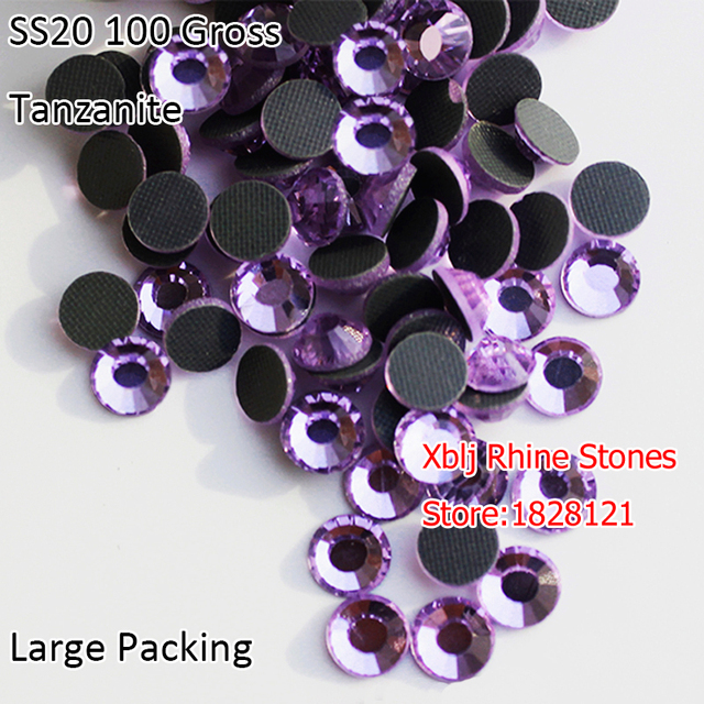 finest graphic quality loose tanzanite stones gem asp
