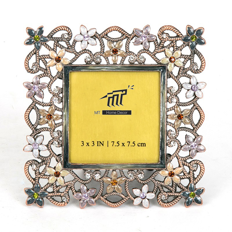 Beauty In Frame: New 2016 MT Photo Frames For Picture The Most Beautiful
