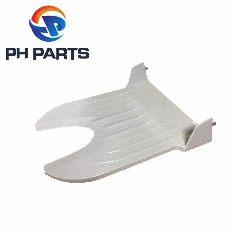 1X Grade A Quality Paper Exit Tray For Konica Minolta Bizhub C5500 C5501 C6500 C6501 C6000 C7000 Paper Tray