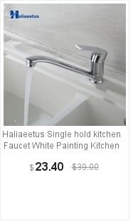 Смеситель для ванны смеситель кран. Двойная ручка для ног черный масляный потертый кран для ванны. Настенный кран для ванны. GY-884B1B