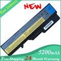 Аккумулятор Для ноутбука Lenovo G460 G465 G470 G475 G560 G565 G570 G575 G770 Z460 L09M6Y02 L10M6F21 L09S6Y02 L09L6Y02 6 сотовый