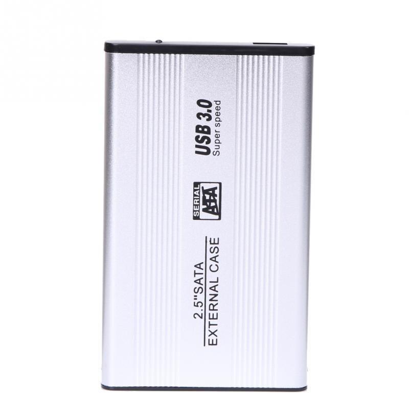 USB 3.0 2,5