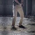 IX9 Военная Тактические Брюки-Карго Мужчины Combat Пейнтбол SWAT Армия Поезд Военные Брюки Случайные Хлопка Карманы На Открытом Воздухе Армии Брюк