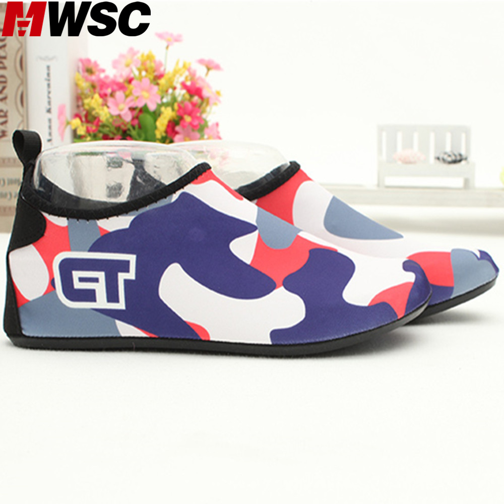 MWSC NEW Fashion Women Soft Sandals Shoes Summer Slippers Breathable Casual Sandal Slipon Water Shoes 2015 summer new fashion and leisure solid cool women sandls flat buckle knot women sandal breathable comfort women sandals e309
