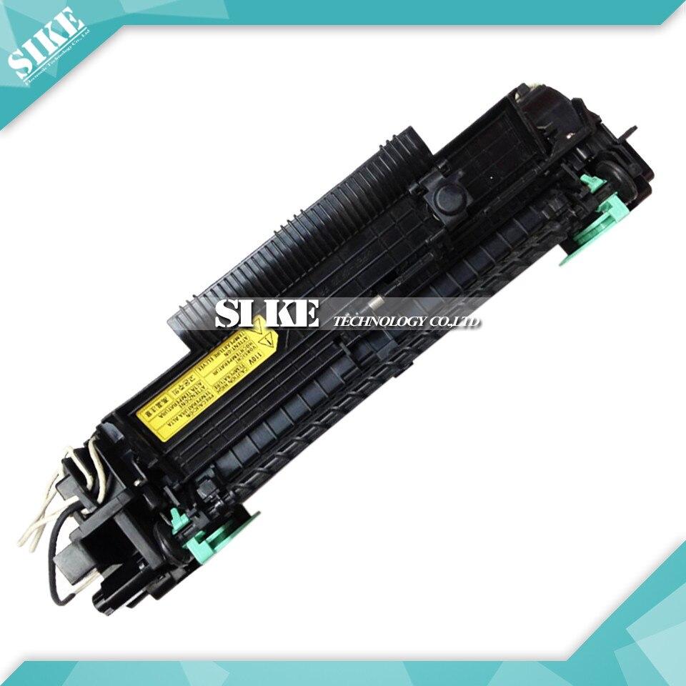 Fuser Unit Assy For Samsung CLX-3170 CLX-3175 CLX-3175FN CLX 3170 3175 CLX3170 CLX3175 Fuser Assembly samsung clx m8385a magenta