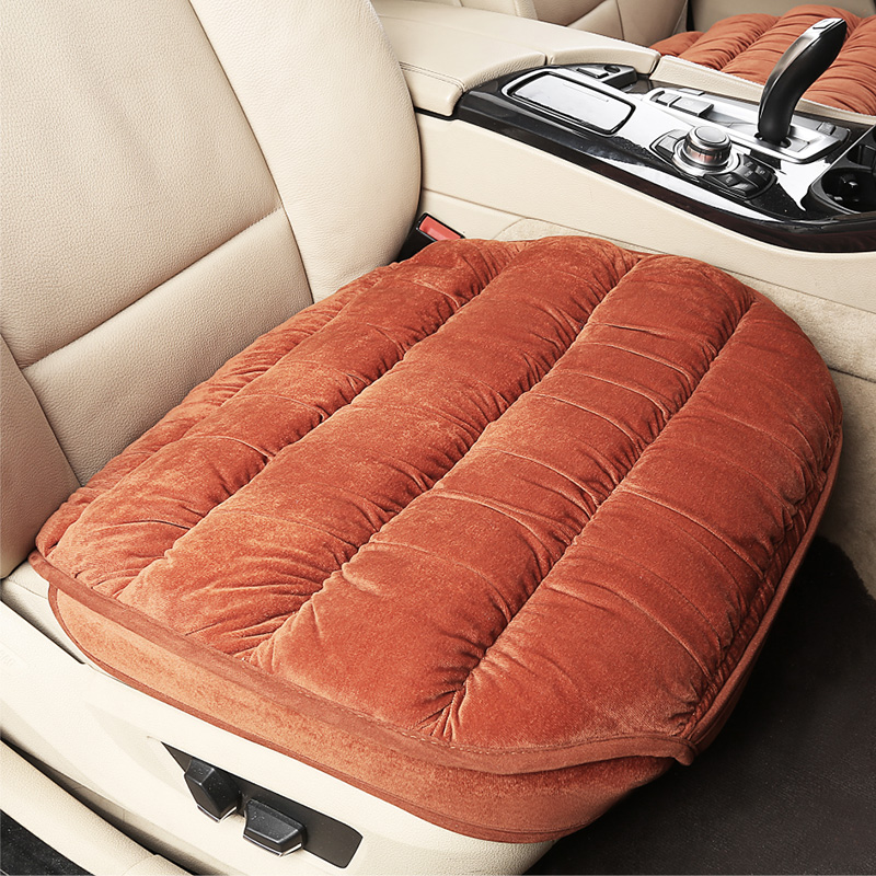 Cool Us 44 4 40 Off Car Seat Cover Auto Seats Covers Cushion Accessorie For Subaru Forester Legacy Outback 2013 2012 2011 2010 In Automobiles Seat Covers Uwap Interior Chair Design Uwaporg