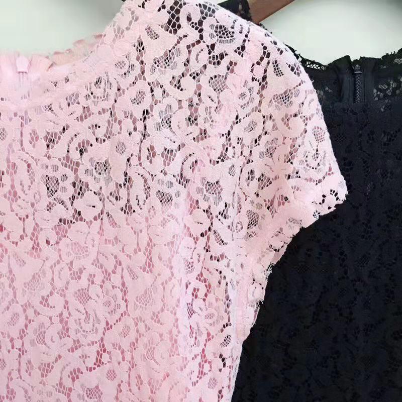 Célèbre Nouvelle Design Mode Femmes Luxe 2019 Européenne Marque Style De Supérieure Partie Robe Qualité Printemps Bh03772 xO4vEE