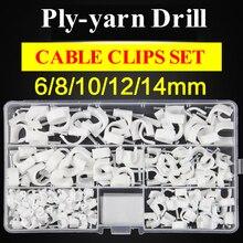 Großhandel wire routing clips Gallery - Billig kaufen wire routing ...