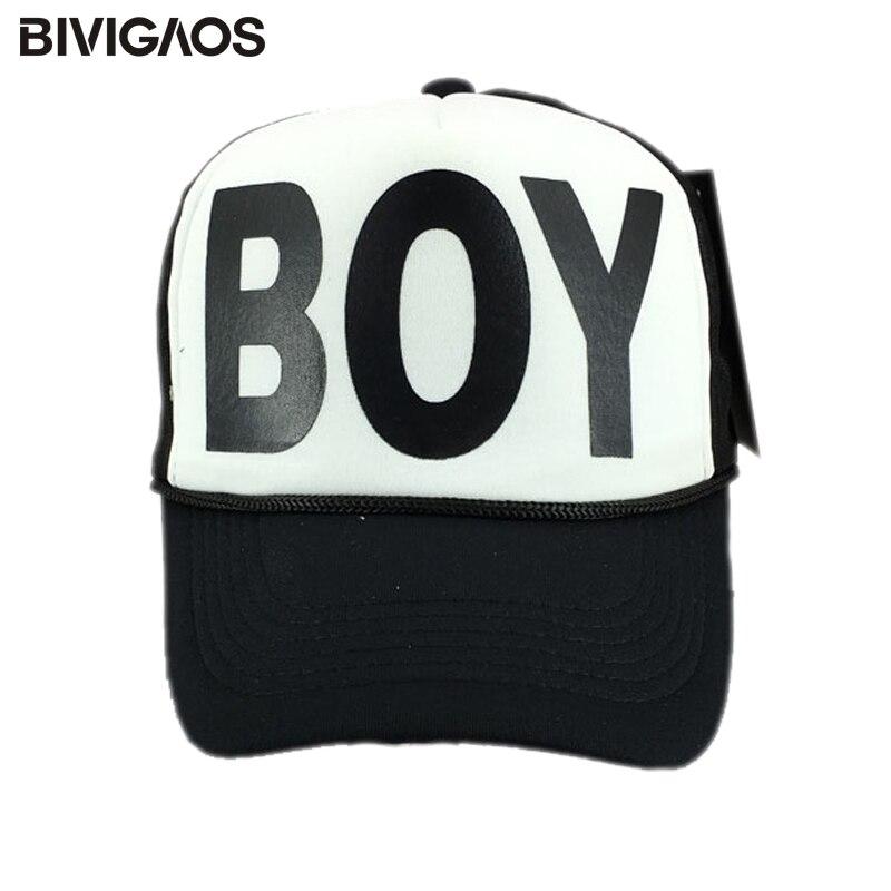 Cheap Summer 2017 New Fashion Snapback Pocket Casual Hip Hop Net Yarn Baseball  Caps Bonet Gorra Touca Boy Letter Hats Men Women cb5752fa654