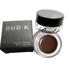 BUD K New Eyebrow Enhancer Eye Brow Abh Makeup Eyebrow Cream Make Up Abh Cosmetic