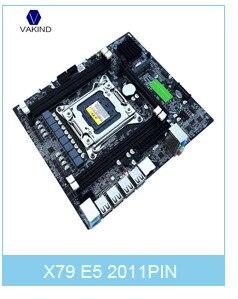 motherboard_07