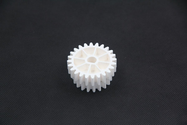 gear for Noritsu QSS23013501 minilab part no A229440  A229440-01 made in China