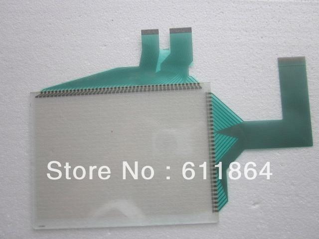 New GT1562-VNBA Touch Screen glass new original motor le 40mta e gt1675 vnba