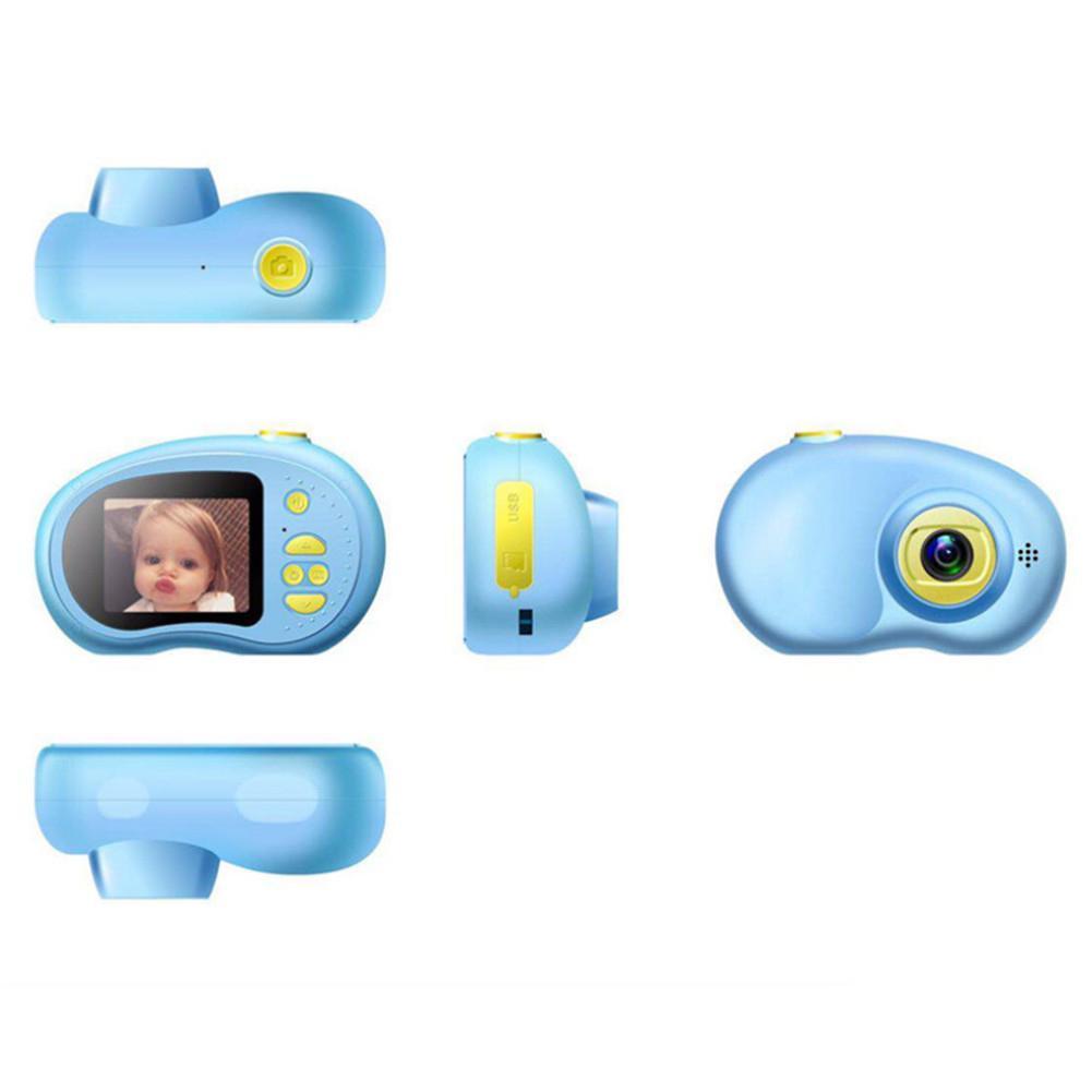 Brinquedo Com Fotografia de Capa de Silicone Macio Caçoa o Presente