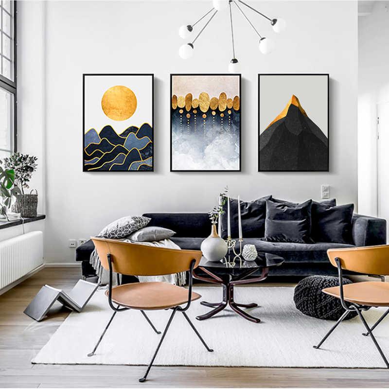 оса постеры для интерьера офиса фото диван, как