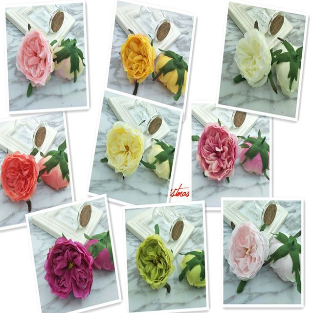 Aliexpress buy camellia wedding supplies silk flower camellia wedding supplies silk flower simulation flowers diy shoes flower flower corsage shooting props 10pcs mightylinksfo