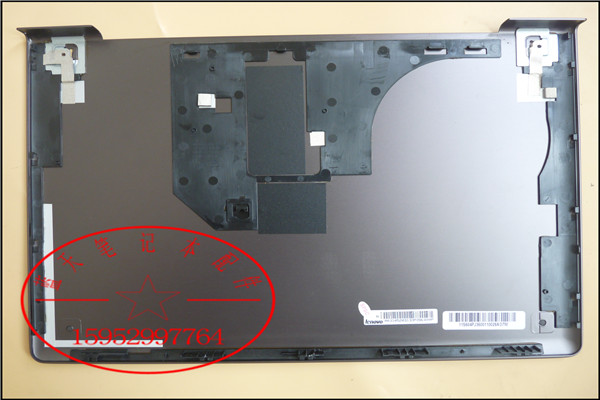 FOR LENOVO U400 brand new Original D shell Bottom
